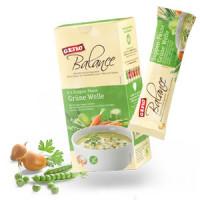 Balance 6 x Suppen-Pause Grüne Welle - glutenfrei