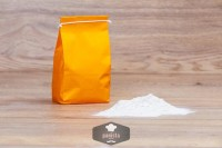 Natur-Reissauerteig 500g - glutenfrei