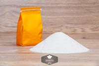 Reisgrieß - glutenfrei