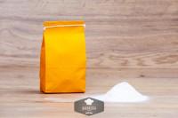 Psyllium Flohsamen fein gemahlen - glutenfrei