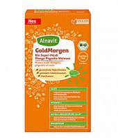 GoldMorgen Bio Super-Müsli - glutenfrei