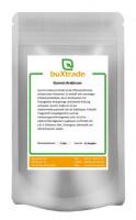 Gummi Arabicum - glutenfrei