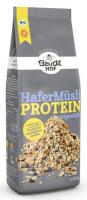 Hafermüsli Protein ungesüßt - glutenfrei