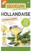 Hollandaise - glutenfrei