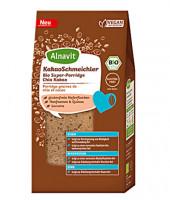 KakaoSchmeichler Bio Super-Porridge - glutenfrei