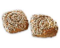 Bio Kern-Semmeln frisch gebacken - glutenfrei
