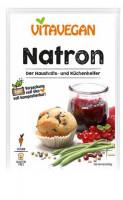 Natron - glutenfrei
