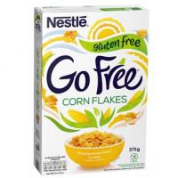 Go Free Cornflakes - glutenfrei