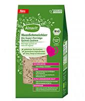 NussSchmeichler Bio Super-Porridge - glutenfrei
