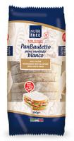 Pan Bauletto - glutenfrei