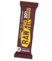 Raw Protein Banana - glutenfrei