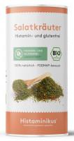Bio Salatkräuter histaminfrei - glutenfrei