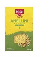 Anellini - glutenfrei