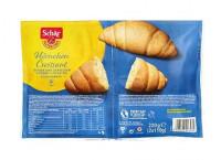Croissant Hörnchen - glutenfrei