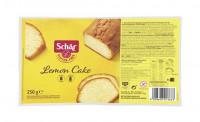 Lemon Cake - glutenfrei