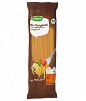 Bio Spaghetti - glutenfrei