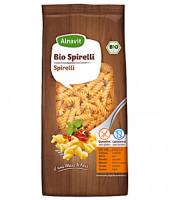Bio Spirelli - glutenfrei