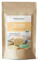 Bio Brotbackmischung Tipharah - glutenfrei