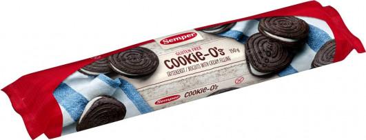 Cookies-Os