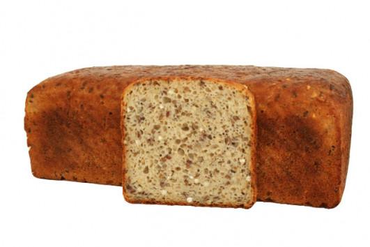 MGB 3-Saaten-Brot 500g