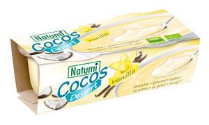 MHD***20.10.17 Cocos Dessert Vanilla