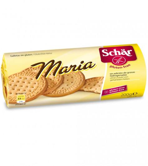 Maria Frühstückskeks