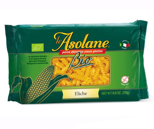 Le Asolane Eliche Bio
