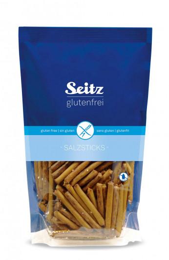 Salzsticks