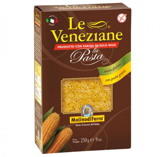 Le Veneziane Anellini