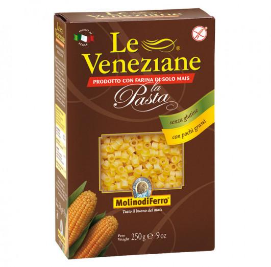 Le Veneziane Ditalini