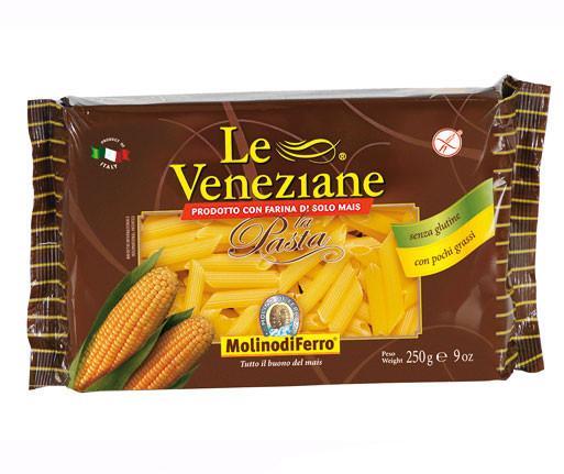 Le Veneziane Penne Rigate