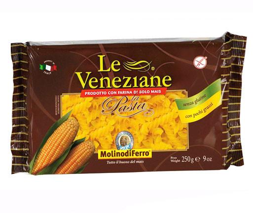 Le Veneziane Eliche