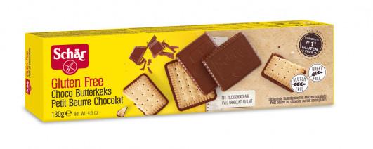 Choco Butterkeks