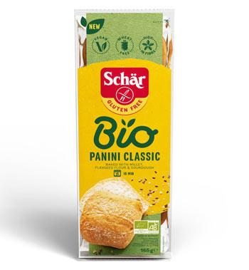 Bio Panini Classic