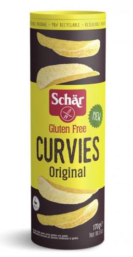 Curvies Original