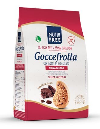 Goccefrolla