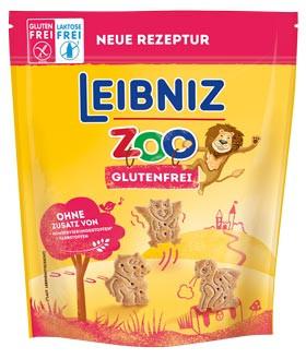Leibniz Zoo glutenfrei