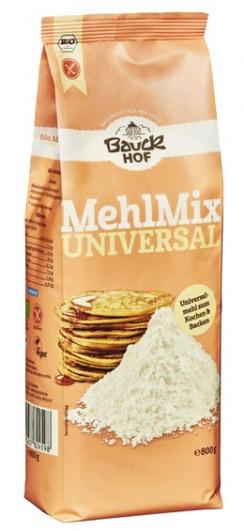 Mehl Mix Universal