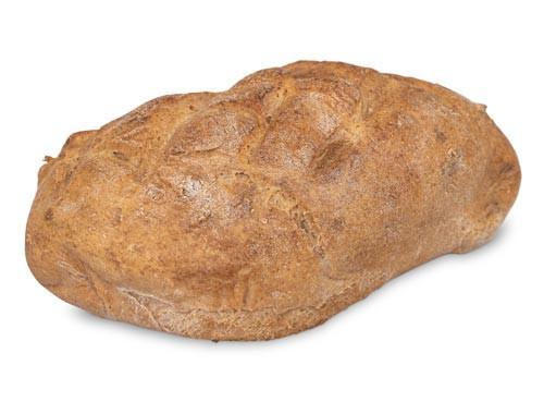 Helles Brot, frisch gebacken