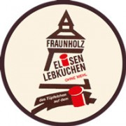 Fraunholz Lebküchnerei