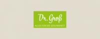 Dr. Groß Bio