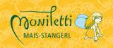 Moniletti