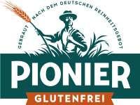 Pionier glutenfrei
