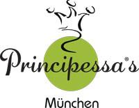 Principessa`s