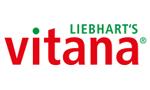Vitana Bio