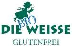 DIE WEISSE Brauerei Bio
