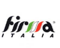 F.I.R.M.A. Italia