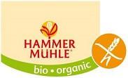 Hammermühle Organic
