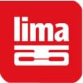 Lima Bio