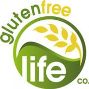 glutenfree life